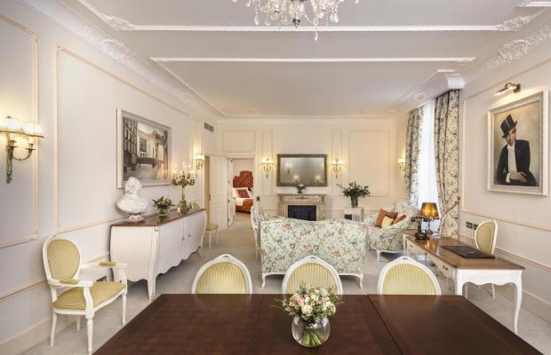 фото отеля El Palace Hotel (ex. Ritz) изображение №37