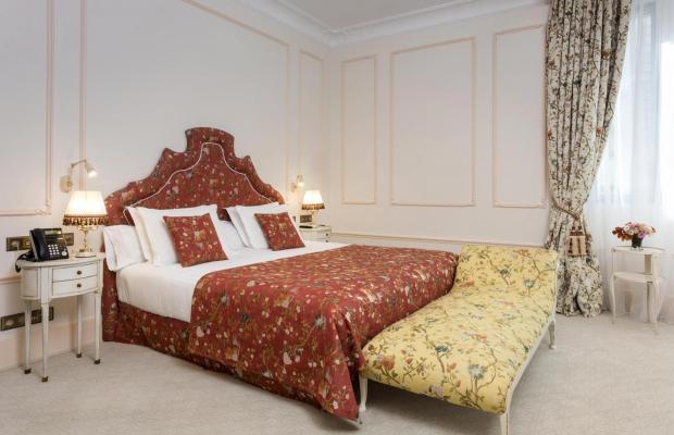 фото отеля El Palace Hotel (ex. Ritz) изображение №33