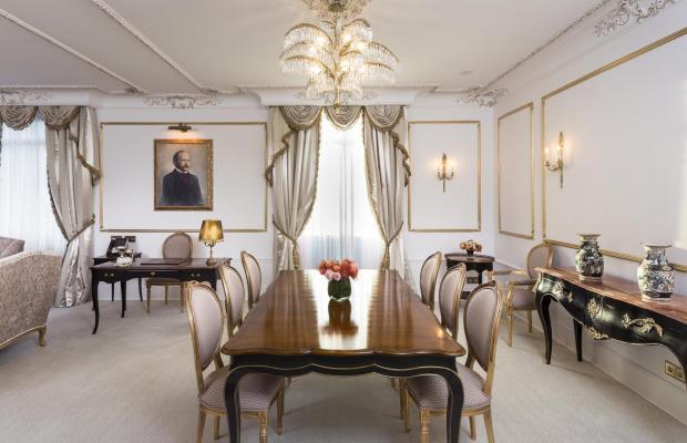 фотографии El Palace Hotel (ex. Ritz) изображение №24