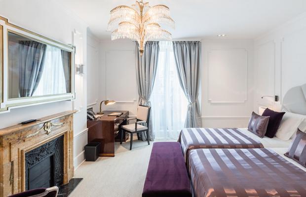 фотографии отеля El Palace Hotel (ex. Ritz) изображение №11