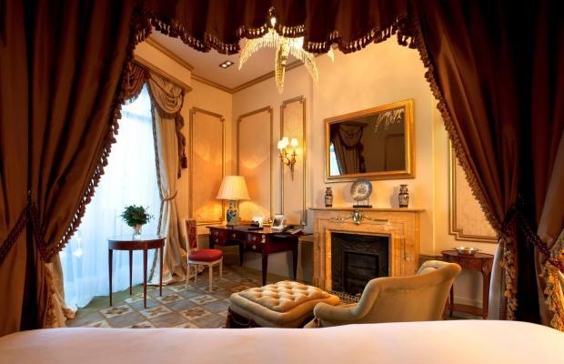 фотографии отеля El Palace Hotel (ex. Ritz) изображение №7