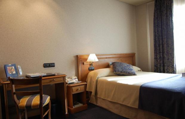 фотографии Sercotel Felipe IV Hotel изображение №24