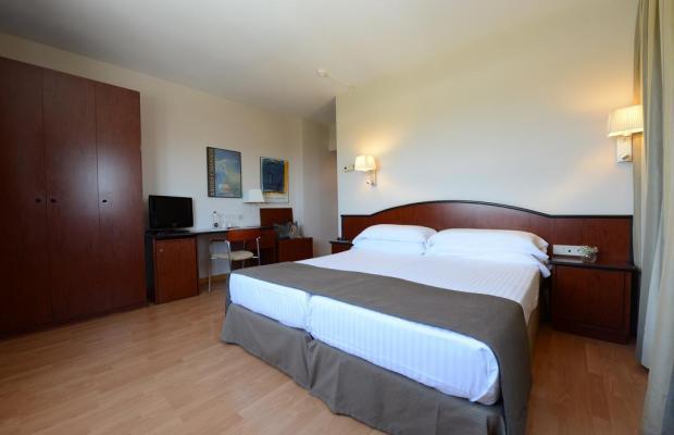 фото отеля Mercure Augusta Barcelona Valles изображение №33
