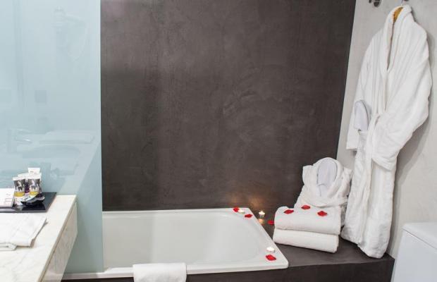 фото отеля Mercure Augusta Barcelona Valles изображение №17
