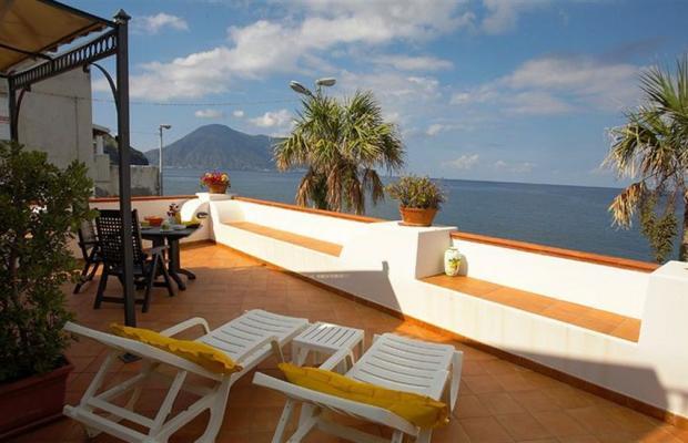 фото Hotel Residence Acquacalda изображение №38