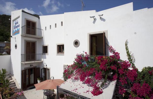 фото отеля Hotel Residence Acquacalda изображение №13