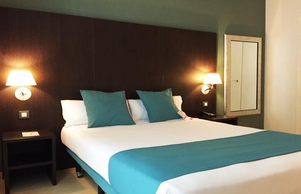 фото отеля Oriente Atiram Hotel (ex. Husa Oriente) изображение №5