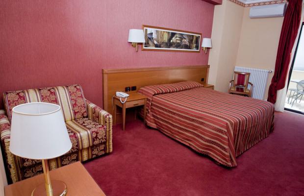 фотографии отеля Palace Hotel San Michele изображение №35