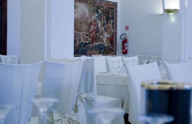фото Palace Hotel San Michele изображение №6