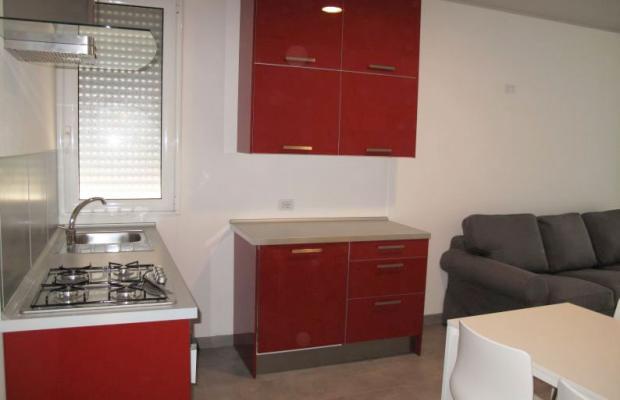 фото Residence Graziella изображение №22