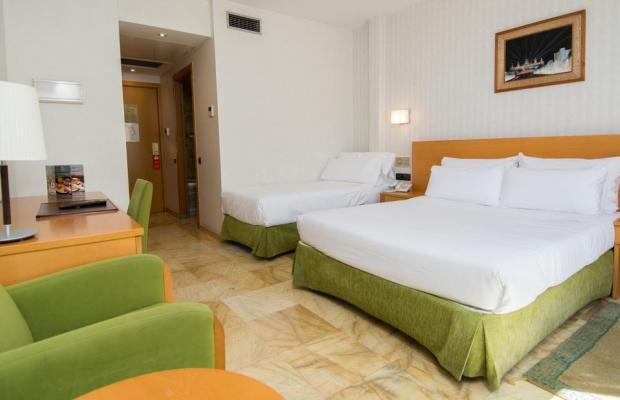 фотографии Hotel Flor Parks изображение №12