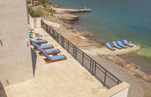 фото отеля Villa Krasici изображение №29
