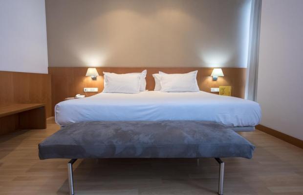 фото отеля Silken Sant Gervasi изображение №29