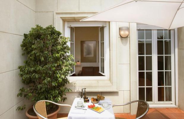 фото отеля Derby Hotels Astoria Hotel Barcelona изображение №29