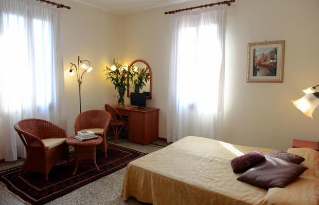 фотографии отеля Hotel Orio изображение №15