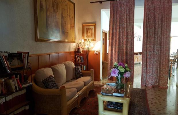 фото Hotel Orio изображение №2