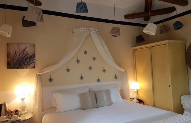 фото отеля Hotel Villa Stella изображение №9