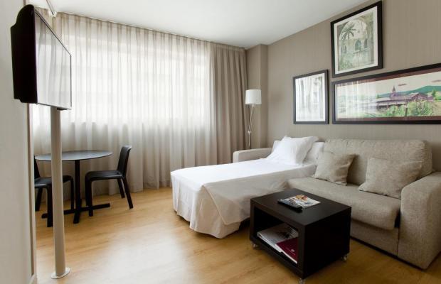 фото отеля Atenea Barcelona изображение №17