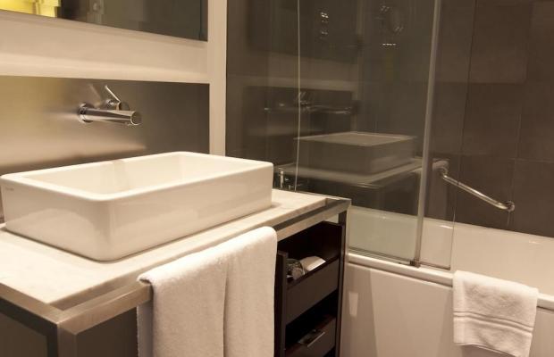 фотографии Hotel Sixtytwo Barcelona (ex. Prestige Paseo De Gracia) изображение №20