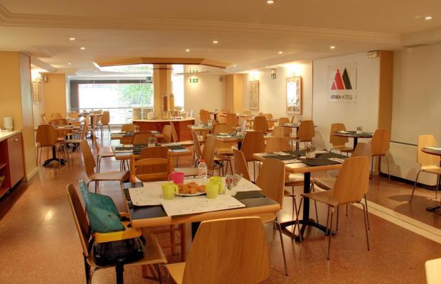 фото отеля Atenea Calabria изображение №17