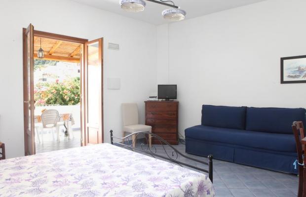 фото La Villetta Residence изображение №14