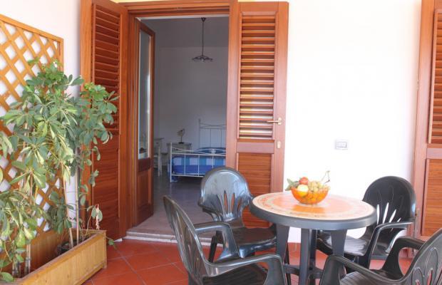 фото отеля La Villetta Residence изображение №5