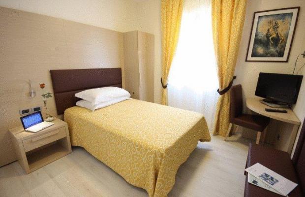 фотографии Hotel La Pergola di Venezia изображение №20