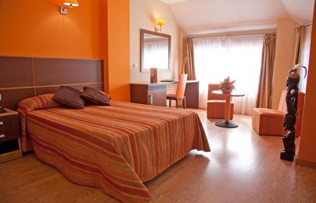 фотографии отеля Plaza Alaquas изображение №31