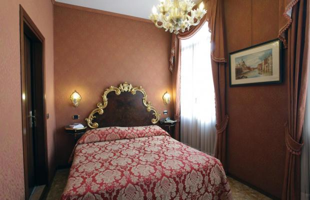 фотографии Hotels in Venice Ateneo изображение №24