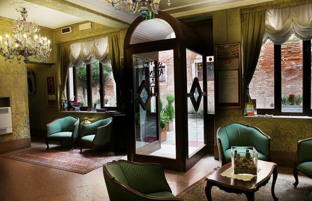 фотографии Hotels in Venice Ateneo изображение №8
