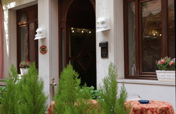 фото отеля Hotels in Venice Ateneo изображение №5