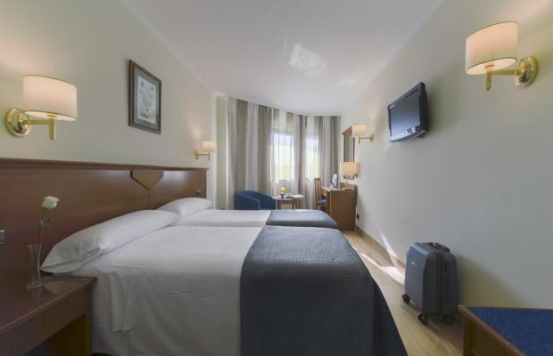 фото отеля Hotel Alixares изображение №9