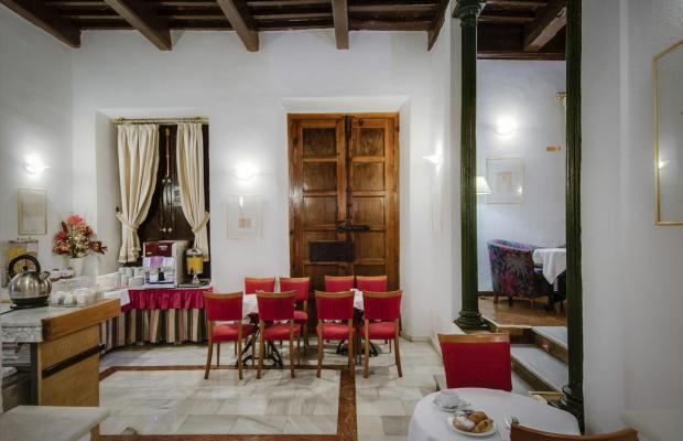 фото отеля Anacapri изображение №17