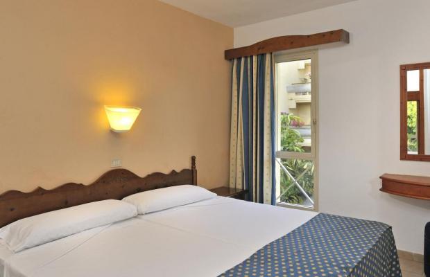фото отеля Sol Jandia Mar Apt изображение №25