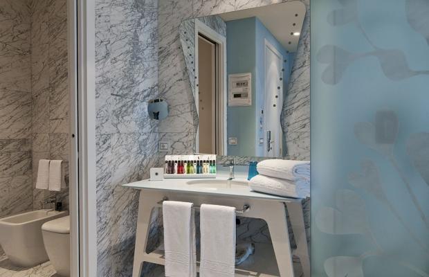 фото отеля Grande Albergo delle Nazioni (ex. Boscolo Bari) изображение №53