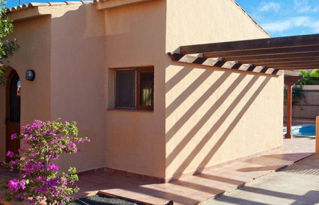 фото Villas Corralejo изображение №10