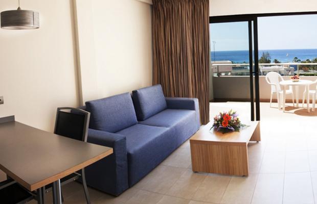 фото отеля Alameda de Jandia изображение №21