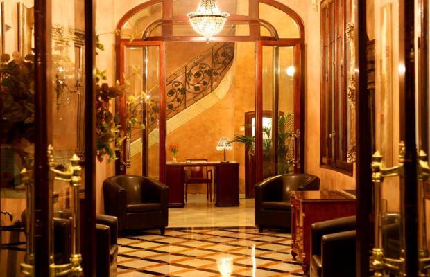 фотографии отеля Nouvel изображение №15