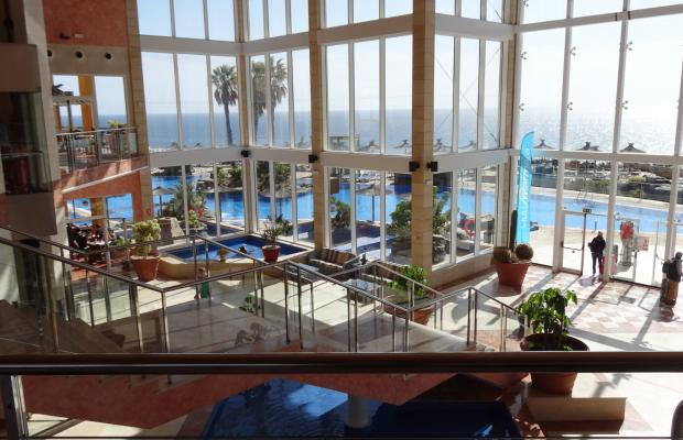 фотографии Ambar Beach Resort & Spa (ех. Club Marmara Fuerteventura) изображение №24