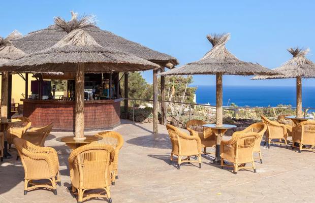 фото Ambar Beach Resort & Spa (ех. Club Marmara Fuerteventura) изображение №22