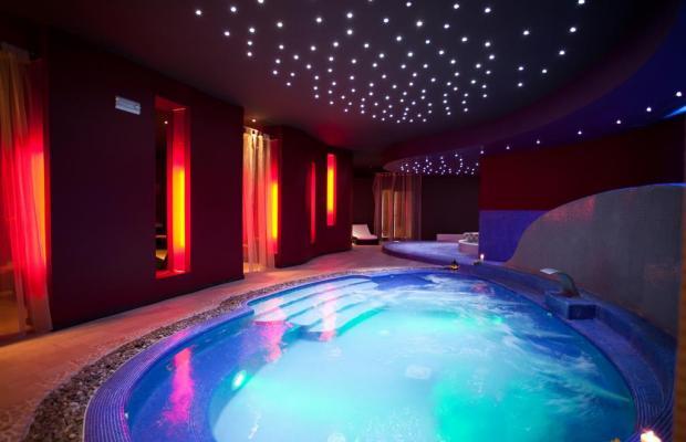 фотографии отеля CDS Hotels Riva Marina Resort изображение №7