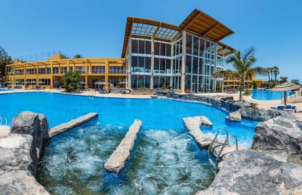 фото отеля Ambar Beach Resort & Spa (ех. Club Marmara Fuerteventura) изображение №1