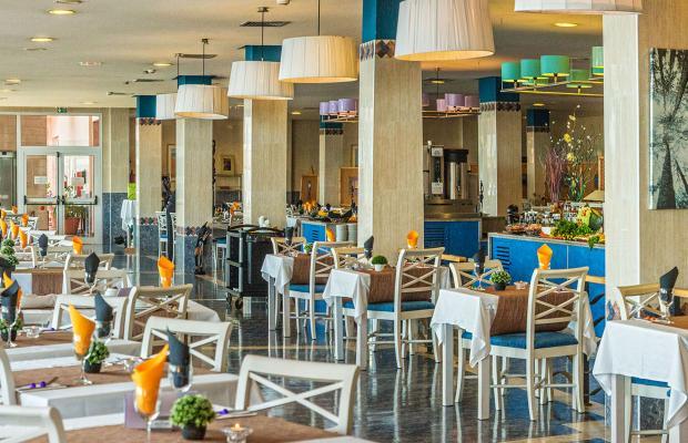 фото отеля Ambar Beach Resort & Spa (ех. Club Marmara Fuerteventura) изображение №5