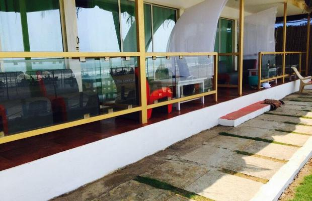 фото отеля Tahira Beach Resort изображение №5