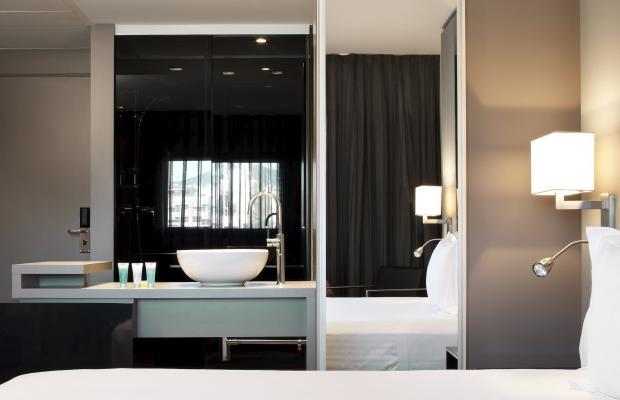 фото отеля AC Hotel Sants изображение №21