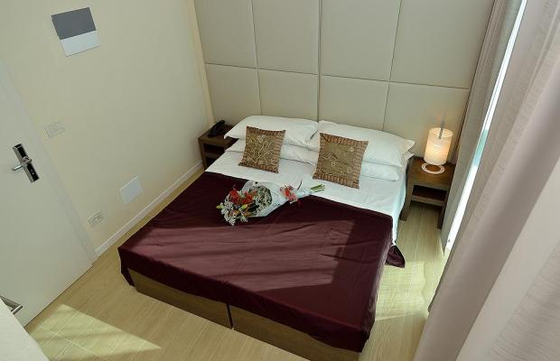 фото отеля Hotel San Giuliano изображение №5