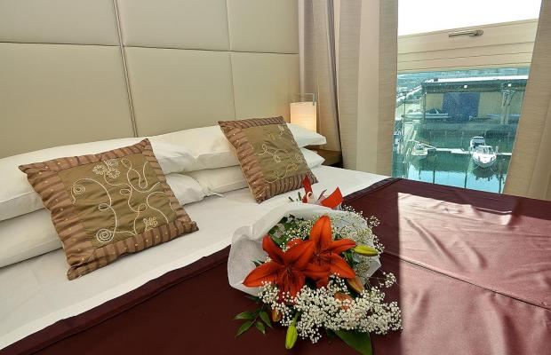 фотографии Hotel San Giuliano изображение №4
