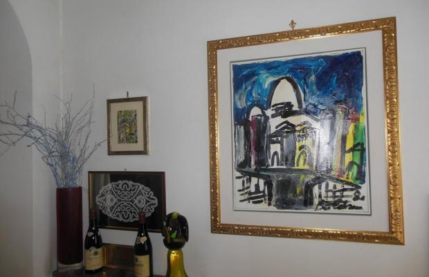 фотографии Ca' Riccio изображение №24