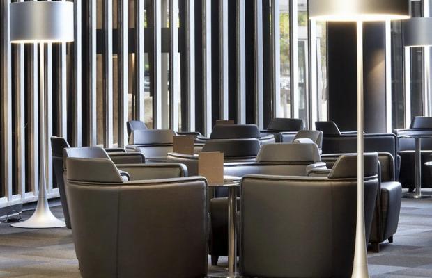 фото AC Hotel Som (ex. Minotel Capital) изображение №62