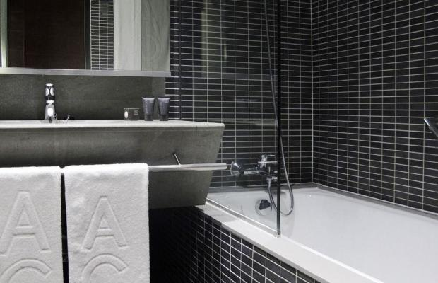 фотографии AC Hotel Som (ex. Minotel Capital) изображение №52